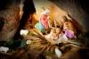 Unto us a Savior is Born