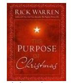 purposeofchristmas